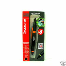 Stabilo SMARTBALL 2 Left & Right Hand Ball Pen/Touch Screen Function 1851 1852