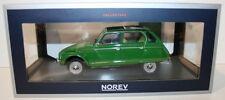 NOREV Citroën Diecast Cars, Trucks & Vans