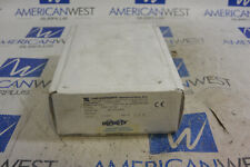 used NEWPORT DC-2100-000-000-100 TEMPERATURE MONITOR RD821R DC-2100 DH