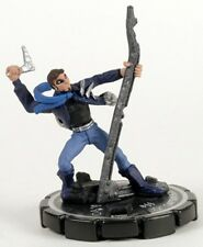 HeroClix Collateral Damage - #093 Captain Boomerang