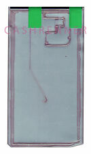 LCD Kleber Klebepad Bildschirm Adhesive Sticker Glass Samsung Galaxy S5 Plus