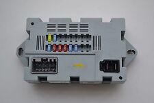 s l225 land rover range rover sport fuses & fuse boxes ebay 2015 range rover fuse box at creativeand.co