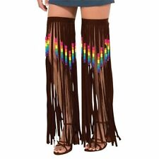 Unbranded Hippie Dress Costumes for Women