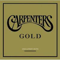 Carpenters - Gold (NEW CD)