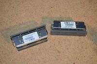 HP 412208-001 Hard Drive HDD Blank Filler For Proliant DL360 Servers DL380