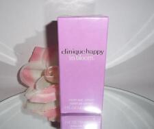 Clinique Happy In Bloom Eau De Parfum EDP Perfume Spray 1oz Limited Edition
