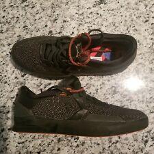 Converse x Schoeller CONS CLS Ox Low Top Skate Shoe Black 152663C Size 10
