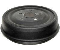 Brake Drum-R-Line Front Raybestos 2932R