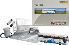 FALLER HO 161403 Car System Start Set Batterie Bus