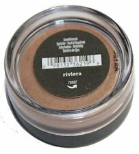 """Bareminerals Bare Minerals Eyecolor Eye Shadow """"Riviera"""" Sunbaked Bronze W7731"""