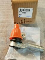 Genuine GM Outer Seal 23407719