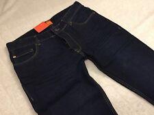 NEU Hugo Boss Orange 25 Moonlight Relaxed 402 Regular Fit Herren Jeans Gr.34/32