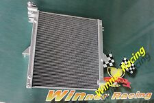MITSUBISHI TRITON L200 PICK UP 2.5 DID MT 2006-2012 ALUMINUM RADIATOR 2010 2011