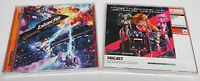 Ghost Blade for The Sega Dreamcast * Brand NEW Shooter New Sealed ORIGINAL GAME