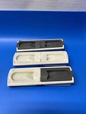 Ge Dash 3000 4000 5000 Patient Monitor Replacement Battery Cover Door And Frame