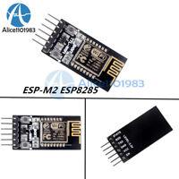 ESP8285 ESP-M2 Wireless Wifi Serial TTL Port For Wi-Fi Transmission  Module