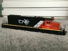 HO-Scale Athearn BB EMD SD40-2 Canadian National 5935 no box NS CN CP CSX GTW UP