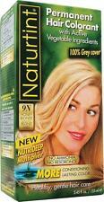 Naturtint Hair Color, 9N, Honey Blonde