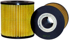 Engine Oil Filter fits 1999-2009 Volvo V70 S80 C70  ACDELCO PROFESSIONAL