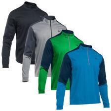 Abrigos y chaquetas de golf para hombre