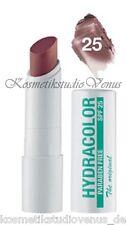 HYDRACOLOR Lippenpflege 25 GLICINE 1 St