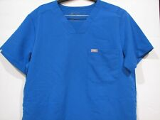 New listing Figs Men's Technical Collection Scrub Top Chisec 3 Pocket M