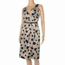 In Größe 46 Damenkleider für Business-Anlässe