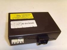 Jeep Grand Cherokee WJ 99-04 3.1 TD alarm control unit ecu CAS6010/1