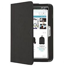 TAXSGT012 Techair Folio Stand Case (black) for Samsung 10 Inch Galaxy Tab 4