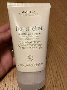 aveda hand relief 125ml. New