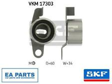 TENSIONER PULLEY, TIMING BELT FOR LAND ROVER MG ROVER SKF VKM 17303