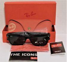 2016 Ray Ban Disney Mickey Limited Edition Sunglasses Wayfarer LE2000 Extras NEW