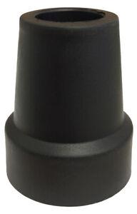 TIP 10018BK FOR 3/4 INCH SHAFT BLACK NOVA