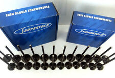 Supertech +1MM Valves Skyline GTS GTS-T RB20DET RB20 Hydraulic Lifters Inconel