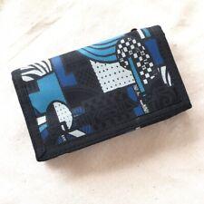Quiksilver vintagesurfwear wallet
