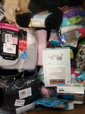 BULQ Liquidation Lot | Uninspected Returns | Clothing, Shoes & Accessories