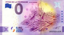 97 ILE DE LA REUNION Piton de la Fournaise 2, Anniversaire, 2020