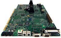 Intel (Valhalla) Rambus NLX Motherboard 4000595