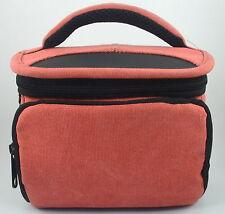 Camera Shoulder Bag Case For NIKON 1 S1 J1 J2 J3 V1 V2 P520 P510 L810 L310 L820