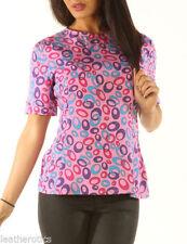 Cotton Spotted Lingerie & Nightwear for Women