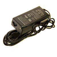 """AC Adapter Charger for Acer Chromebook C740 C740-C4PE C740-C3P1 11.6"""" Laptop"""
