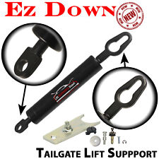 Qty1 GMC Sierra Chevrolet Silverado 2008 To 2015 Ezdown Tailgate Lowering Kit