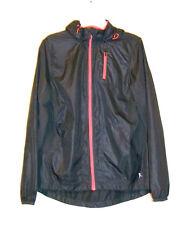 Womens Danskin Now Workout Windbreaker Jacket Size XS (0-2) EUC!!!