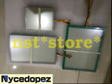1 PCS Brand New 1301-X671/07-NA Touch Screen Glass Free Shipping