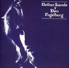 Dan Fogelberg - Nether Lands [New CD]
