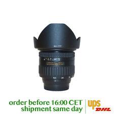 Tokina 16.5-135 AT-X DX F3.5-5.6 for Nikon