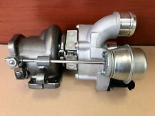 2007-2013 Mini Cooper S JCW John Cooper Works Turbocharger Turbo Assembly