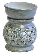 Celtic Endless Knot Oil Diffuser Aroma Lamp!
