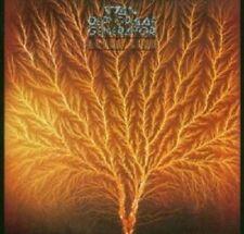 """VAN DER GRAFF GENERATOR """"STILL LIFE"""" CD NEW+"""