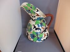 More details for wileman large water jug